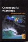 OCEANOGRAFÍA Y SATÉLITES