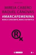 #MarcaFemenina