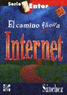 CAMINO FACIL A INTERNET
