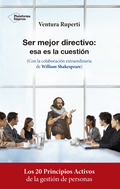 SER MEJOR DIRECTIVO ESTA ES LA CUESTION.