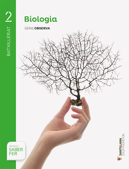 2BTO BIOLOGIA + EVA CATAL ED16