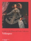 GUIDES TO THE MUSEO DEL PRADO COLLECTION.