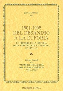 1901-1902 DEL DESANIMO A LA EUFORIA
