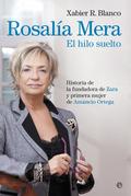 ROSALÍA MERA.