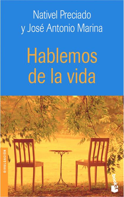 HABLEMOS DE LA VIDA BK 9038