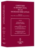 COMENTARIO REGIMEN LEGAL T-3