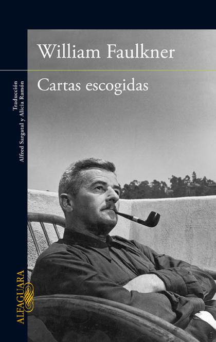 CARTAS ESCOGIDAS