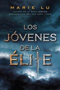LOS JOVENES DE LA ELITE (NE)