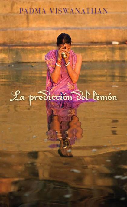 LA PREDICCIÓN DEL LIMÓN