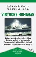 VIRTUDES HUMANAS.