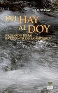 DEL HAY AL DOY : ¡AY, SI NADIE DIERA! : LA URGENCIA DE LA GRATUIDAD