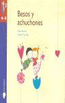 BESOS Y ACHUCHONES