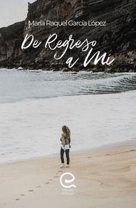DE REGRESO A M