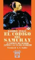 EL CODIGO DEL SAMURAY