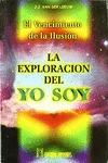 LA EXPLORACION DEL YO SOY