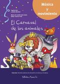 EL CARNAVAL DE LOS ANIMALES SP. EL CARNAVAL DE LOS ANIMALES SP