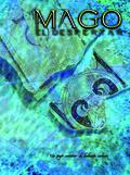 MAGO: EL DESPERTAR