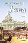 JUNIA