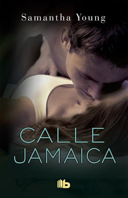 CALLE JAMAICA.