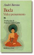 BUDA SELECCION DE TEXTOS