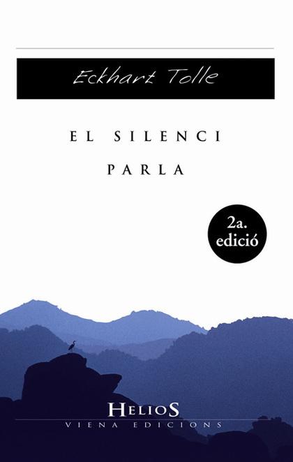 EL SILLENCI PARLA