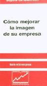 IMAGEN NEW-LOOK DE SU EMPRESA