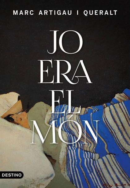 JO ERA EL MÓN.