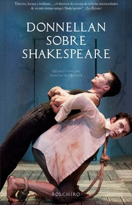 DONNELLAN SOBRE SHAKESPEARE.