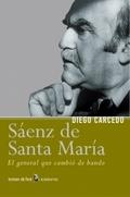 SAENZ DE SANTAMARIA
