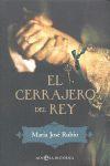 EL CERRAJERO DEL REY