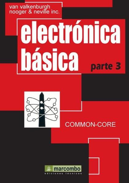 ELECTRONICA BASICA 3