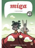 MIGA : BAJO LAS NUBES