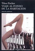 VIAJE AL FONDO DE LA HABITACIÓN