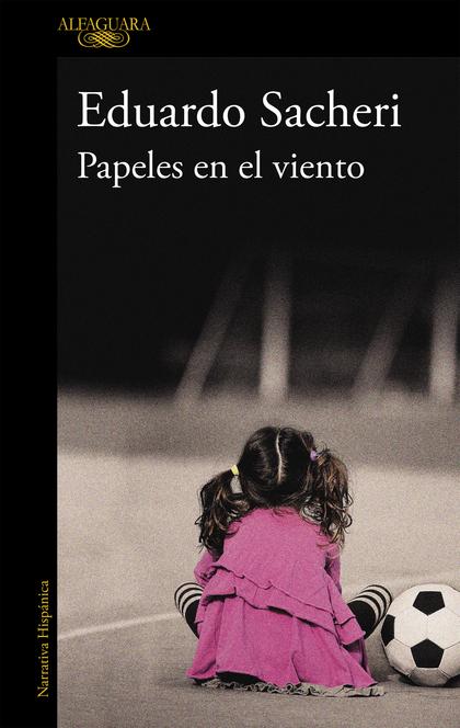 PAPELES EN EL VIENTO.