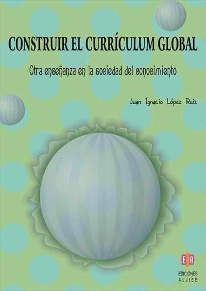 Construir el currículum global