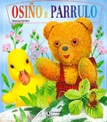 OSIÑO E PARRULO