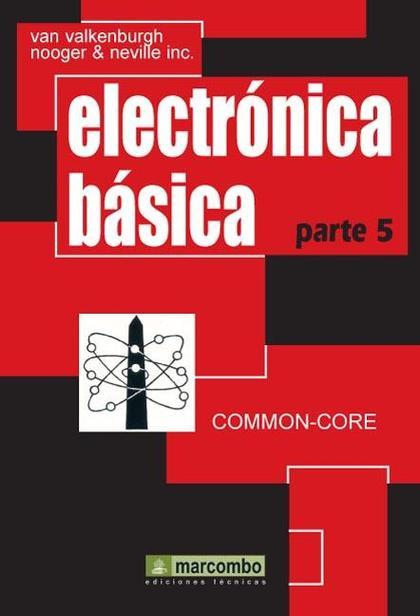ELECTRONICA BÁSICA V.