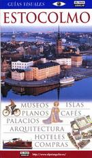 ESTOCOLMO GUIAS VISUALES 2005