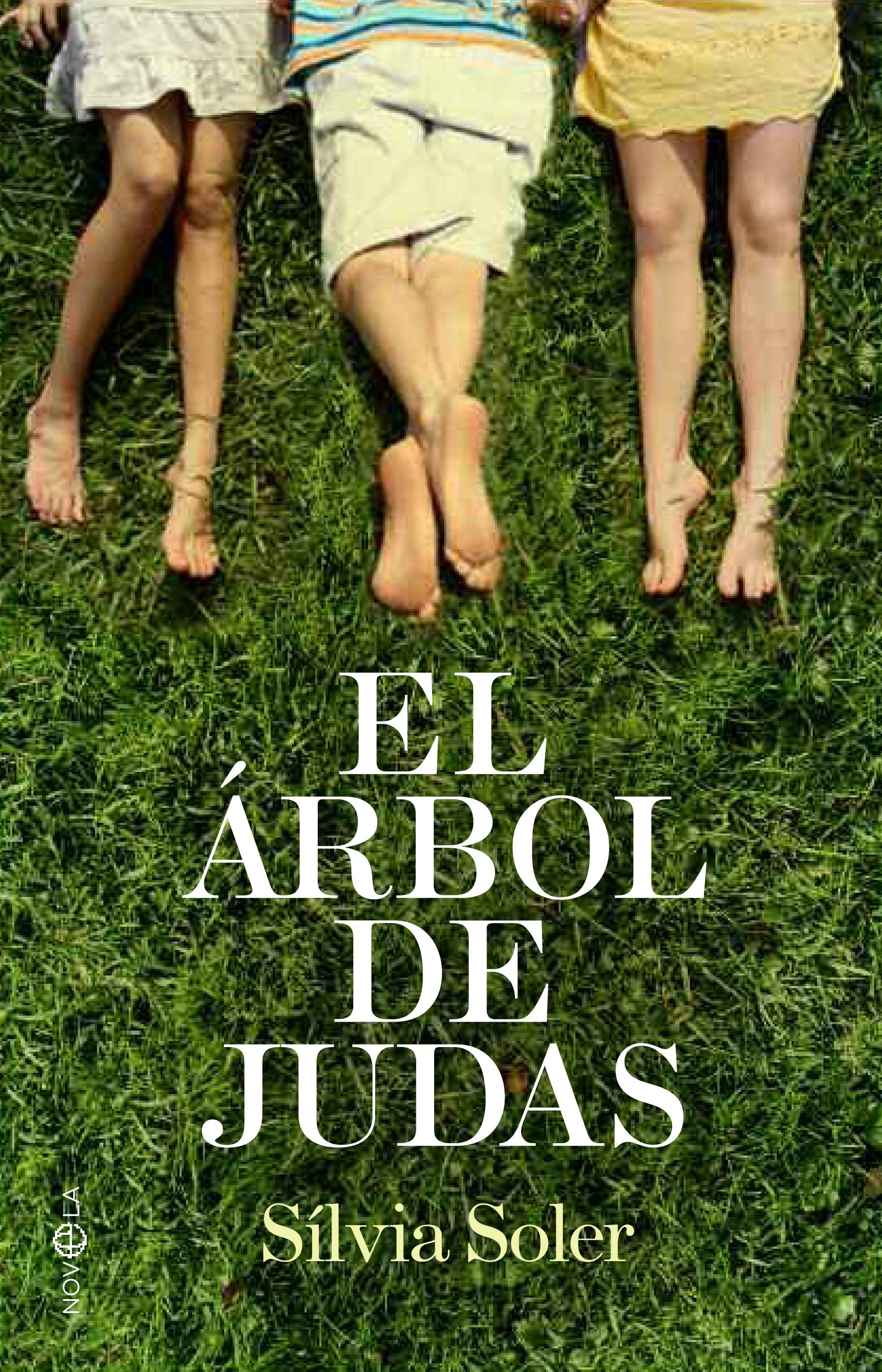 EL ÁRBOL DE JUDAS.