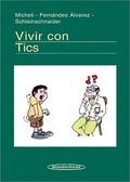 VIVIR CON ESCLEROSIS MULTIPLE