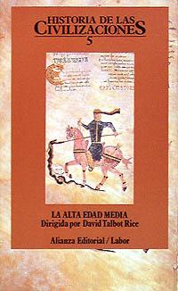 Historia de las civilizaciones. 5