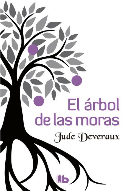 EL ÁRBOL DE LAS MORAS