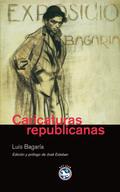 CARICATURAS REPUBLICANAS