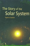STORY OF SOLAR SYSTEM