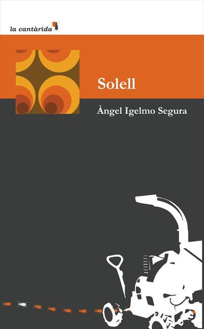 SOLELL