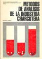 Métodos de análisis de la industria charcutera