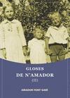 GLOSES DE N´AMADOR (II)