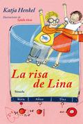 LA RISA DE LINA.