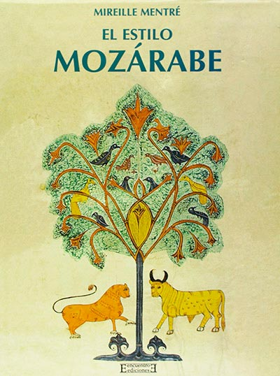 ESTILO MOZARABE