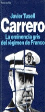 CARRERO EMINENCIA GRIS